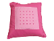 Part No: Clikits302  Name: Clikits Pillow with 25 Holes