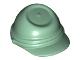 Part No: 30135  Name: Minifigure, Headgear Cavalry Cap (Kepi)