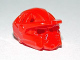 Part No: 15348  Name: Minifigure, Headgear Helmet Hero Factory (Furno)