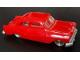 Part No: 263pb01  Name: HO Scale, Ford Taunus 17M Sedan (1950's model)