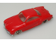 Part No: 265pb01  Name: HO Scale, VW Karmann Ghia