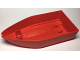 Part No: 28533  Name: Boat Hull Unitary 16 x 8 Base