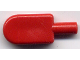 Part No: 30222  Name: Ice Pop (Freezer / Lollipop / Lolly / Pole / Popsicle / Stick)