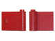 Part No: 3188a  Name: Door 1 x 3 x 2 Right with Thin Handle