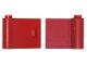 Part No: 3189a  Name: Door 1 x 3 x 2 Left with Thin Handle