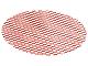 Part No: 35829  Name: Net, String 10 x 10 Circle