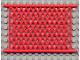 Part No: 48294  Name: Net, Plastic 8 x 12 Lattice