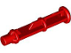 Part No: 57525  Name: Projectile Launcher, Bionicle Weapon Cordak Ammo