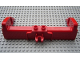 Part No: 58079  Name: Duplo Farm Harvester Header Holder