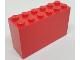 Part No: 6213  Name: Brick 2 x 6 x 3