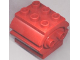 Part No: 6429  Name: Duplo Container Water Container