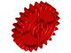 Part No: 6529  Name: Duplo Technic Gear 4 x 4