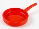 Part No: 6992  Name: Scala Utensil Frying Pan