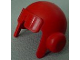 Part No: bb0015c  Name: Homemaker Figure Headgear Aviator Helmet