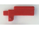 Part No: bb0300R  Name: Garage Door Counterweight with Hinge Pin Right