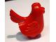 Part No: duphen1  Name: Duplo Chicken, Hen