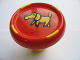 Part No: plug009  Name: Music Builder Sound Plug with Dog pattern