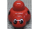 Part No: pri024pb02  Name: Primo Motor Pullback with Ladybug Pattern