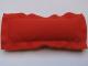 Part No: scl077  Name: Scala Cloth Pillow Long