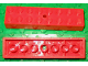 Part No: x1214  Name: Brick 2 x 8 with Center Hole