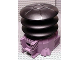 Part No: 30584c01  Name: Aero Tube Air Pump 16 x 14 x 13