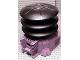 Part No: 30584c01  Name: Pneumatic Aero Tube Air Pump 16 x 14 x 13