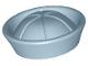 Part No: 93557  Name: Minifigure, Headgear Hat, Sailor