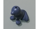 Part No: bb0682  Name: Seal, Friends