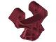 Part No: 49423  Name: Bionicle Toa Metru Chest Cover