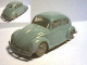 Part No: 260pb01  Name: HO Scale, VW Beetle (shorter version)