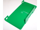 Part No: 30501  Name: Sports Soccer Carrying Case Back with Belt Clip