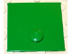 Part No: 31324  Name: Duplo Doll Furniture Cabinet Door with Pull Knob