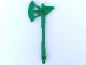 Part No: 32559  Name: Bionicle Weapon Large Axe