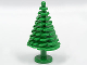 Part No: 3471  Name: Plant, Tree Pine Large 4 x 4 x 6 2/3