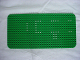 Part No: 374px2  Name: Baseplate 16 x 32 Rounded Corners and Set 356/540 Dots Pattern