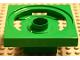 Part No: 54308  Name: Duplo Turntable 4 x 4 Base