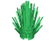 Part No: 6064  Name: Plant Prickly Bush 2 x 2 x 4