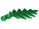 Part No: 6148  Name: Plant, Tree Palm Leaf Small 8 x 3