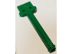 Part No: 86191  Name: Human Tool, Clutch Test Implement with Stud