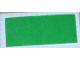 Part No: BelvBlank03  Name: Belville Cloth Blanket 6 x 14