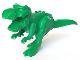 Part No: TRex07  Name: Dinosaur, Tyrannosaurus rex