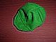 Part No: bb0499  Name: Duplo Doll Cloth Cap