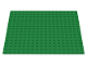 Part No: x184  Name: Baseplate 16 x 18