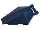 Part No: 27262  Name: Windscreen 6 x 4 x 1 Hexagonal with Handle