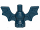 Part No: 51450  Name: Bat Body