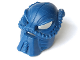Part No: 53561  Name: Bionicle Mask Elda (Rubber)