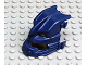 Part No: 55305  Name: Bionicle Mask from Canister Lid (Piraka Vezok) - Set 8902