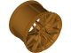 Part No: 68577  Name: Wheel 62.3mm D. x 42mm Technic Racing Large with 10 'Y' Spokes