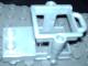 Part No: 44700  Name: Duplo Lift 2 x 4 x 2