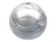 Part No: 54821  Name: Ball, Bionicle Zamor Sphere